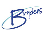 A. S. Brydens (Antigua) Ltd.