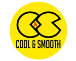 Cool & Smooth