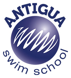 Antigua Swim School