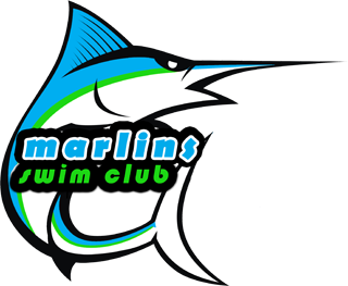 Marlins Swim Club
